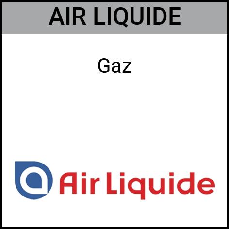 Airliquide, gaz, Gouvy Houffalize Bastogne Saint-Vith Clervaux Luxembourg