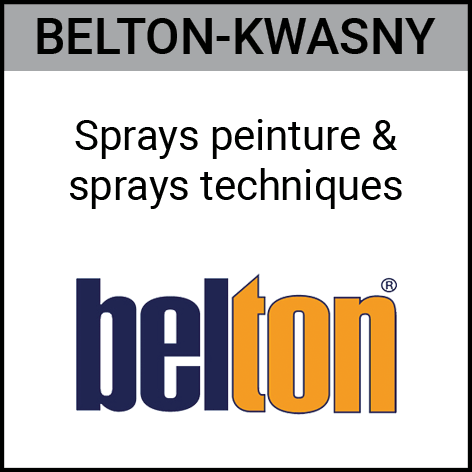 Beltonkwasny, sprays, peintures, techniques, Gouvy Houffalize Bastogne Saint-Vith Clervaux Luxembourg