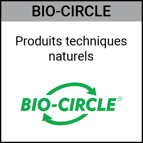 bio-circle, produits, techniques, naturels, Gouvy Houffalize Bastogne Saint-Vith Clervaux Luxembourg