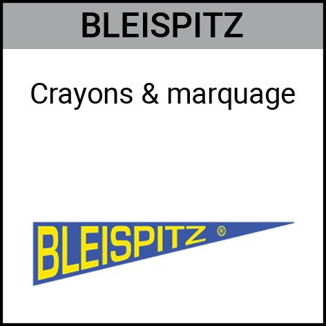 Bleispitz, marqueurs indélébiles, marqueurs permanents, marqueurs de peinture, Gouvy Houffalize Bastogne Saint-Vith Clervaux Luxembourg
