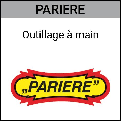 Pariere, marteau, outillage, clés, pinces, tournevis, Gouvy Houffalize Bastogne Saint-Vith Clervaux Luxembourg