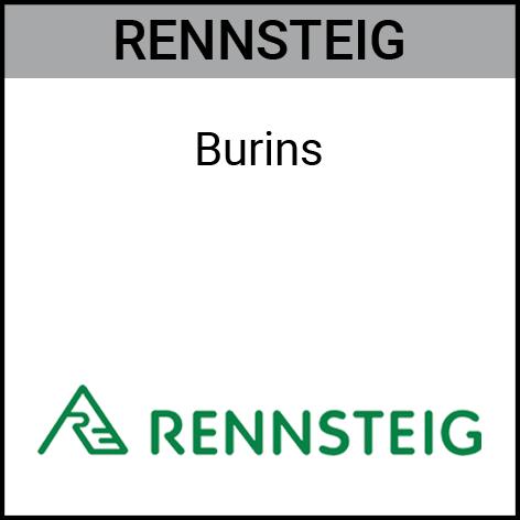 Rennsteig, burin, Gouvy Houffalize Bastogne Saint-Vith Clervaux Luxembourg