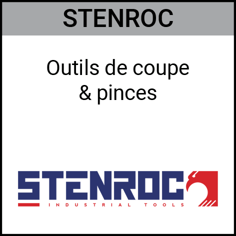 Stenroc, outils, coupe, pinces, Gouvy Houffalize Bastogne Saint-Vith Clervaux Luxembourg