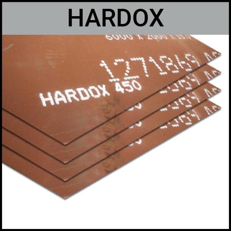 tole hardox gouvy lexer