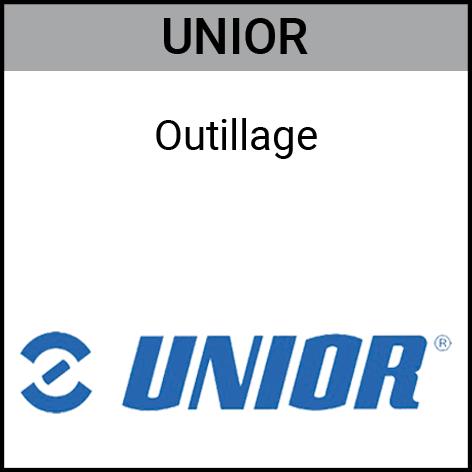 Unior, outillage, Gouvy Houffalize Bastogne Saint-Vith Clervaux Luxembourg