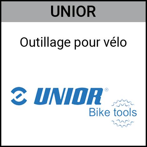 Unior, outillage, vélo, Gouvy Houffalize Bastogne Saint-Vith Clervaux Luxembourg